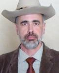 Downey G - cowboy
