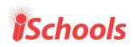 ischools icon
