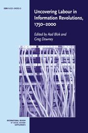 (book cover)